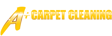 A+ Carpet Cleaning in Longview, Washington
